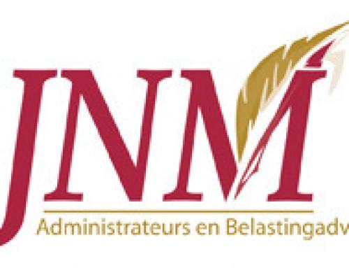 JNM Belastingadviseurs