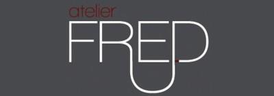 logo lage kwaliteit